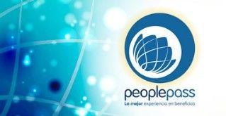 People Pass