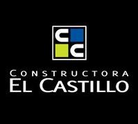 Constructora El Castillo