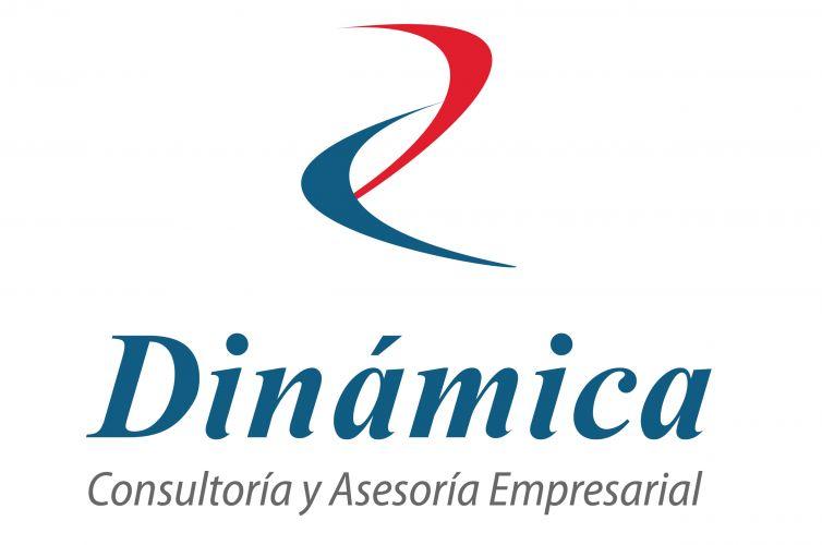 Dinámica Consultoría y Asesoría Empresarial S.A.S