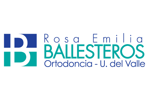 Rosa Emilia Ballesteros T.  Ortodoncista