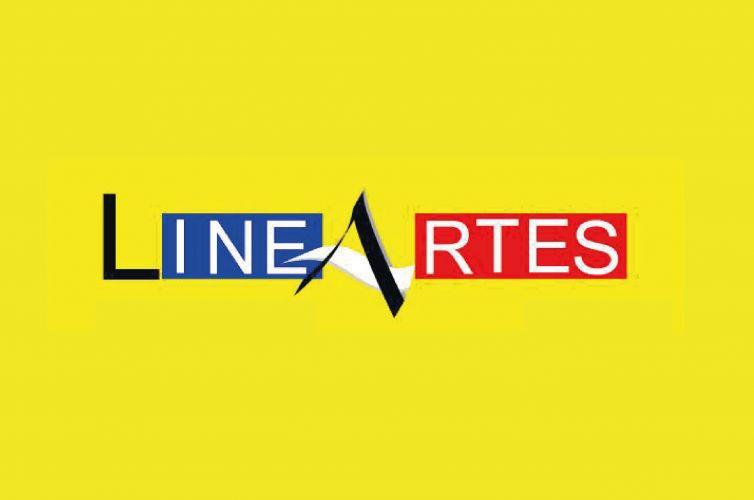 Line Artes