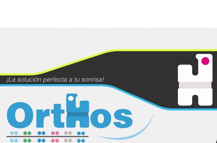 Orthos