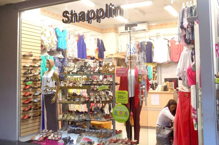Shapplin