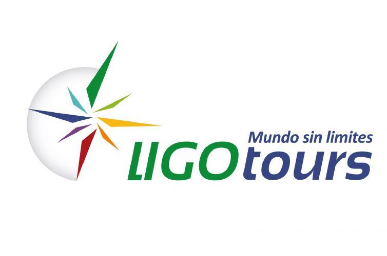 Ligo Tours