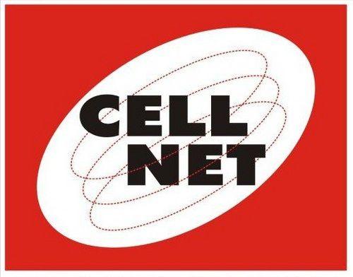 Cell Net de Occidente