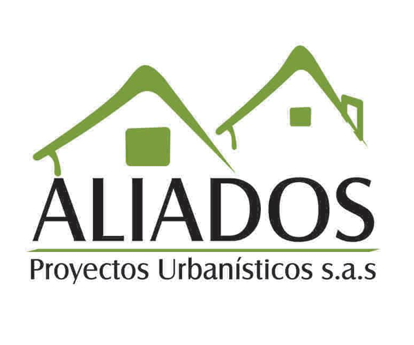 Aliados Proyectos Urbanísticos