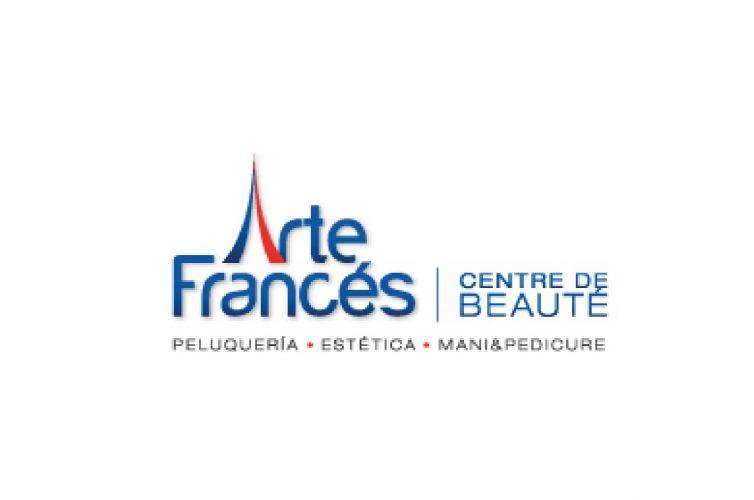 Arte francés