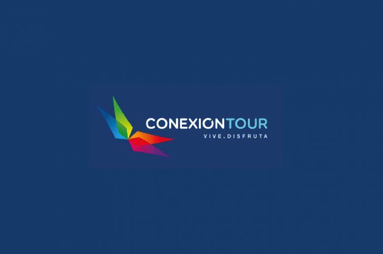 Conexión Tour