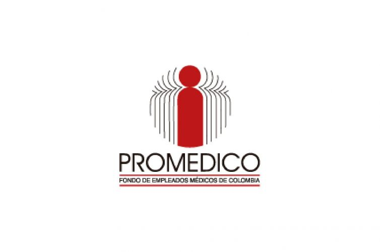 Promédico