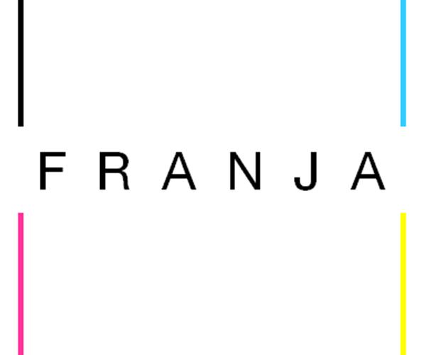 Franja Publicidad