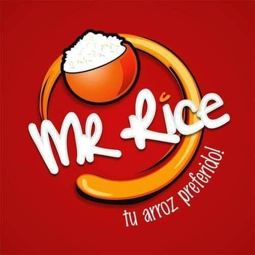 Mr. Rice