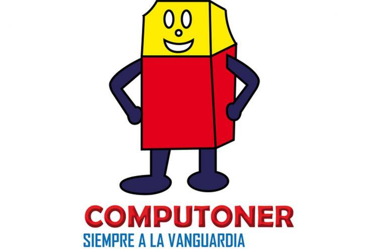 Computoner