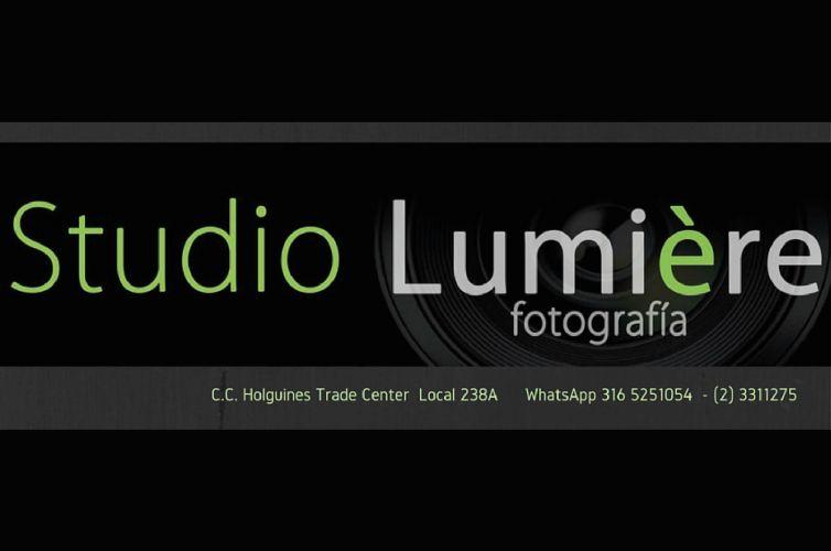 Studio Lumiere