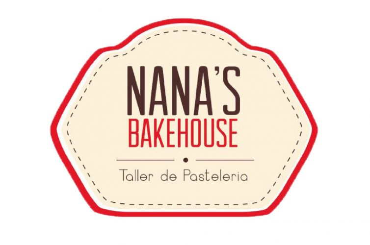 Nana's BakeHouse – Frameworks