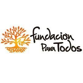 Fundación Para Todos