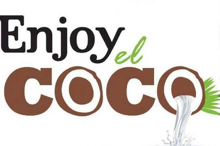 Enjoy el Coco