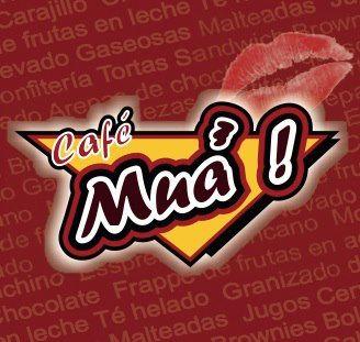 Café Muá