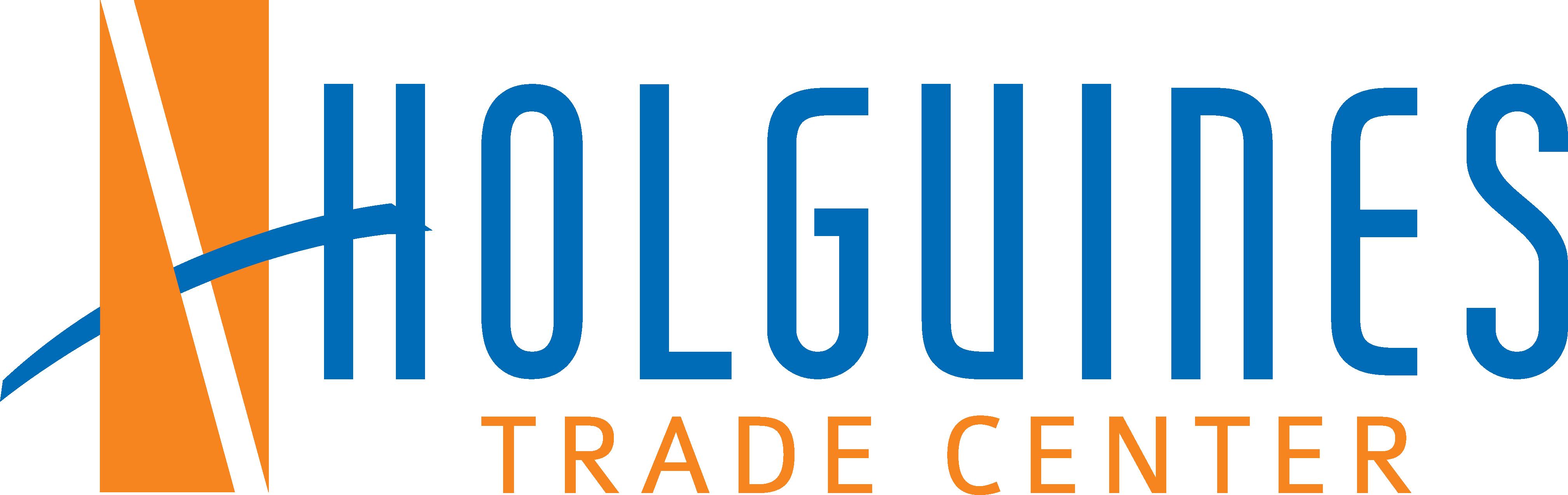 LogoHolguines