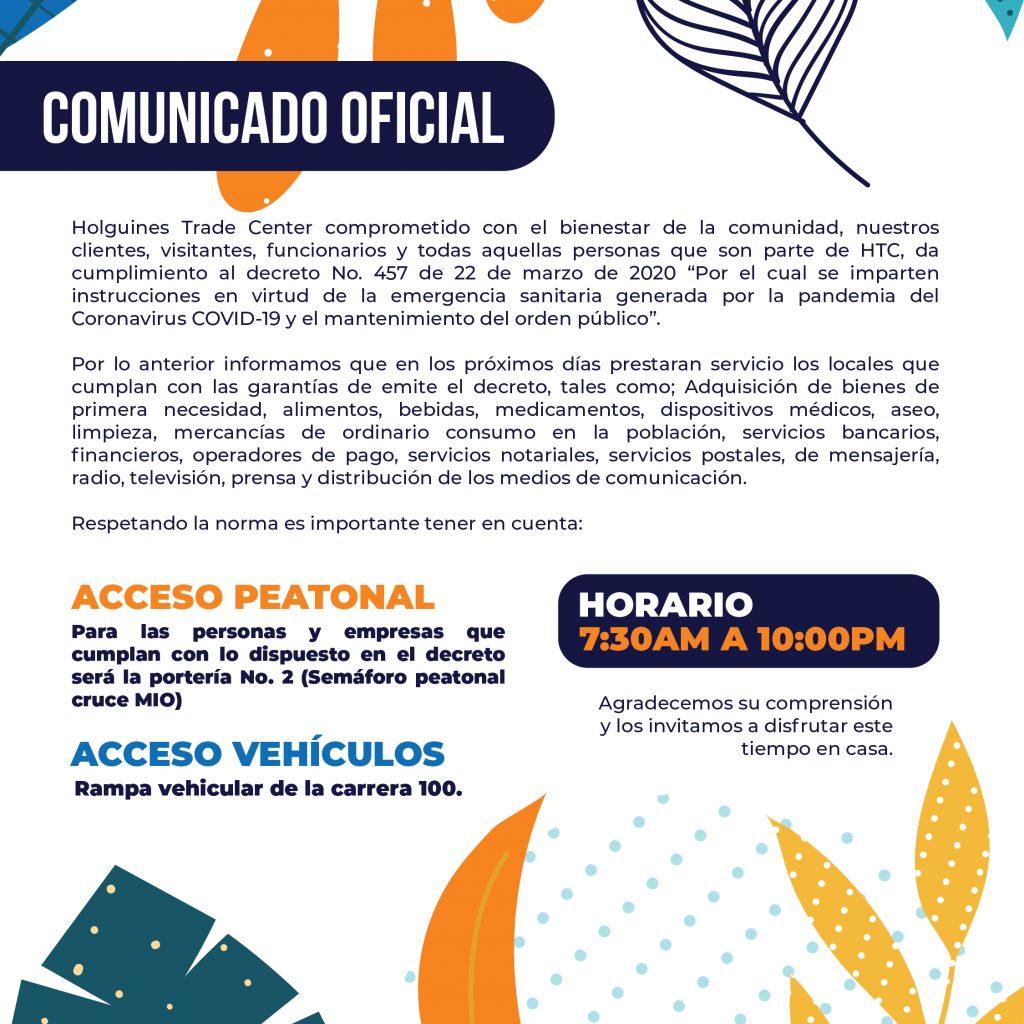AVISOS REDES 25 DE MARZO-01